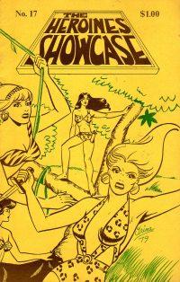 Large Thumbnail For Heroines Showcase 17