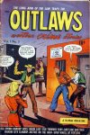 Cover For Outlaws 3