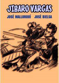 Large Thumbnail For Jibaro Vargas