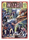 Cover For The Wizard 18
