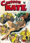 Cover For Canteen Kate 1