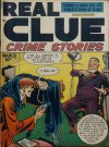 Cover For Real Clue Crime Stories v3 1