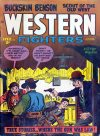 Cover For Western Fighters v3 5