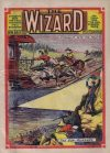 Cover For The Wizard 46