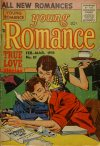 Cover For Young Romance 81