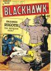 Cover For Blackhawk 20