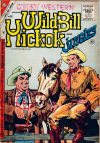 Cover For Cowboy Western 60