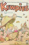 Cover For Kewpies 1