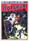 Cover For The Hotspur 452