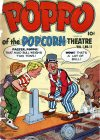 Cover For Poppo of the Popcorn Theatre 11