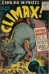 Cover For Climax 2
