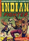 Cover For Indian Fighter 11