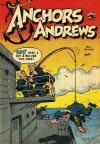 Cover For Anchors Andrews 1