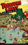 Cover For Treasure Chest v5 17