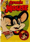 Cover For Atomic Mouse 44
