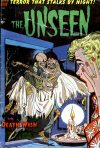 Cover For The Unseen 13