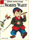 Cover For 0680 Worry Wart