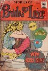 Cover For Brides in Love 12