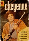 Cover For Cheyenne 25