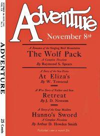 Large Thumbnail For Adventure v060 n03