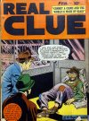 Cover For Real Clue Crime Stories v3 12