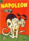 Cover For 0526 Napoleon