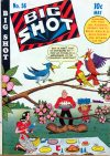 Cover For Big Shot 56