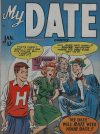 Cover For My Date 4