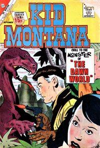Large Thumbnail For Kid Montana #36
