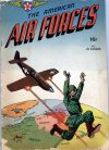 Cover For American Air Forces 1