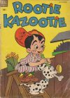 Cover For Rootie Kazootie 5