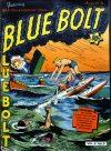 Cover For Blue Bolt v3 3