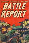 Cover For Battle Report 1