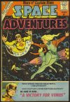 Cover For Space Adventures 37