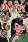 Cover For True Life Secrets 7