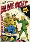 Cover For Blue Bolt v4 1