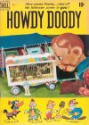Cover For Howdy Doody 2