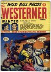 Cover For The Westerner 18