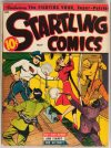Cover For Startling Comics 17 (29 fiche)