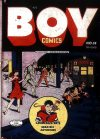 Cover For Boy Comics 19 (fiche)
