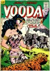 Cover For Vooda 21