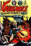 Cover For Gunsmoke 6