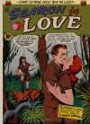 Cover For Search for Love 2