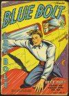 Cover For Blue Bolt v1 6