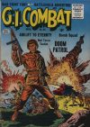 Cover For G.I. Combat 35