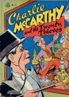 Cover For 0171 Charlie McCarthy
