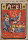 Cover For The Wizard 51
