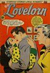 Cover For Lovelorn 44