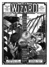Cover For The Wizard 56