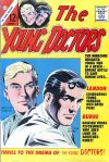 Cover For The Young Doctors 1